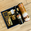 Thumbnail: Luxe Baileys Package