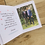 Thumbnail: Personalised Special Occasion Book