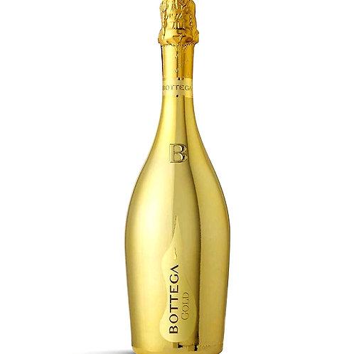 Bottega Champagne GOLD