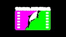 Logo Tonina Transp-01.png