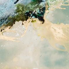 Beyond the Shoreline (3)