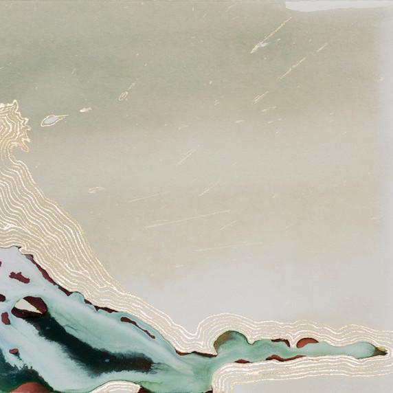 Psychic Sea (9)