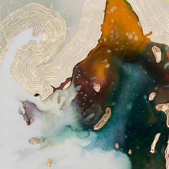 Psychic Sea (2)