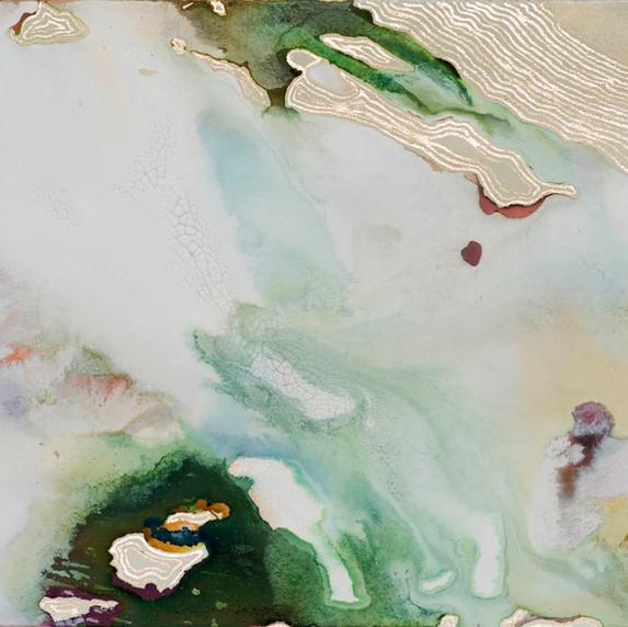 Psychic Sea (8)
