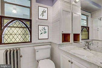 joppa_bathroom.jpg