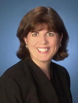 Gwen Probst-2.JPG