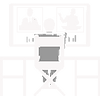 video editor- white.png