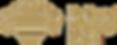 logo-nhb.png
