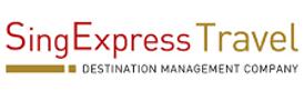 logo singexpress.png