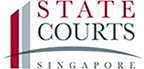 state court logo.png