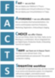 fact sheet.png