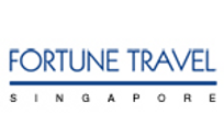 LOGO FORTUNE TRAVEL.png