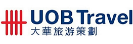 logo uob travel.png