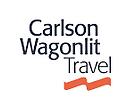 logo cwt.png