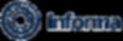 logo_informa.png