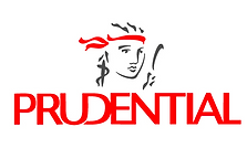 logo prudential.png
