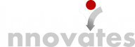 Black background logo 2018_2x-8.png