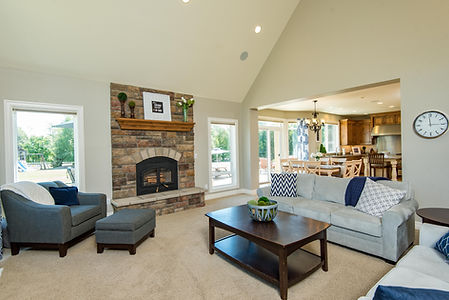 29930 SE Harris Place, Gresham, OR 97080 Original-12.jpg