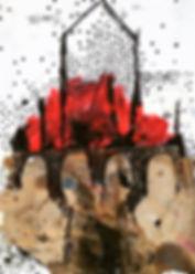 Mirela Kulovic 3.jpg