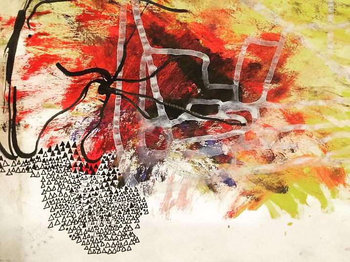 Mirela Kulovic STAMINA 3.jpg