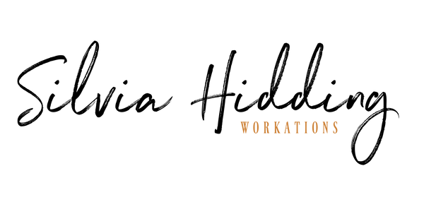 Blank 4000 x 2000(4).png