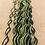 Thumbnail: SF 20 Green (20 pack)