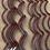 Thumbnail: SF 40 Brown (1000pack)