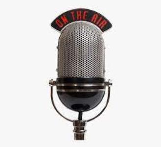 kxpb web mic2.jpg