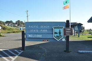 Pacific Beach pic3 - Copy.jpg