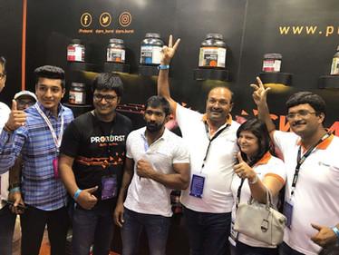 Promotional Tshirts or promo tshirt manufacturer in Mumbai