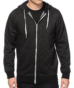 Custom hoodie manufacturer in Mumbai