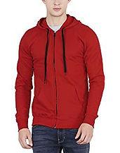 Zipper hoodie 2.jpg