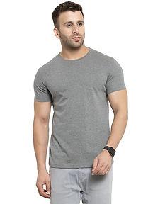 Ultra Round Neck T shirt