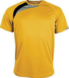 Sports tshirt 1.jpg