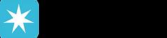 Maersk Logo.png
