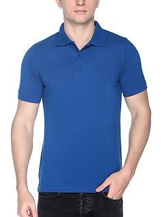 Ultra Polo T-shirt