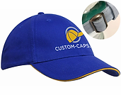 custom-sandwich-caps-main.webp