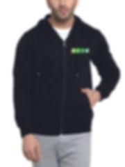 Front hoodie.jpg