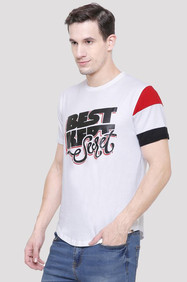 White Label tshirt manufactrer in Mumbai
