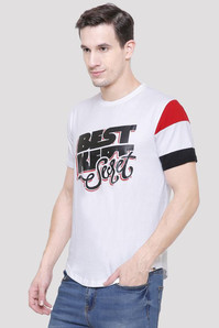 White Label tshirt manufactrer in Mumbai
