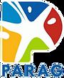 Parag_milk_foods_logo.png