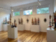 A GALLERY OVERVIEW .jpg