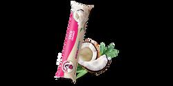 La Michoacana Coco CoolStix Coconut Bolis