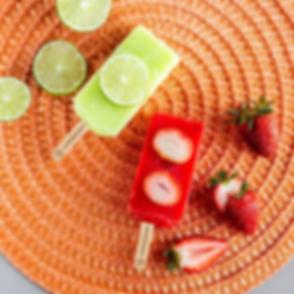 fresa y limon edit.png