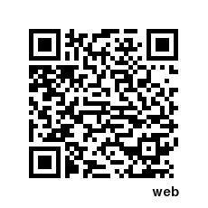 534863_504532419607954_712283735_n.jpg