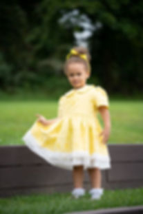 skylar in yellow dress.jpeg