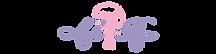 MaliRose Logo Front page.png