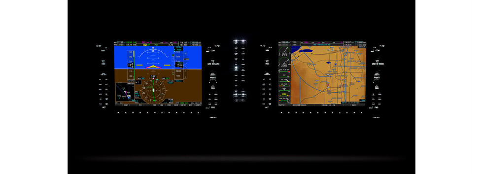 G1000 front_night_wide.jpg