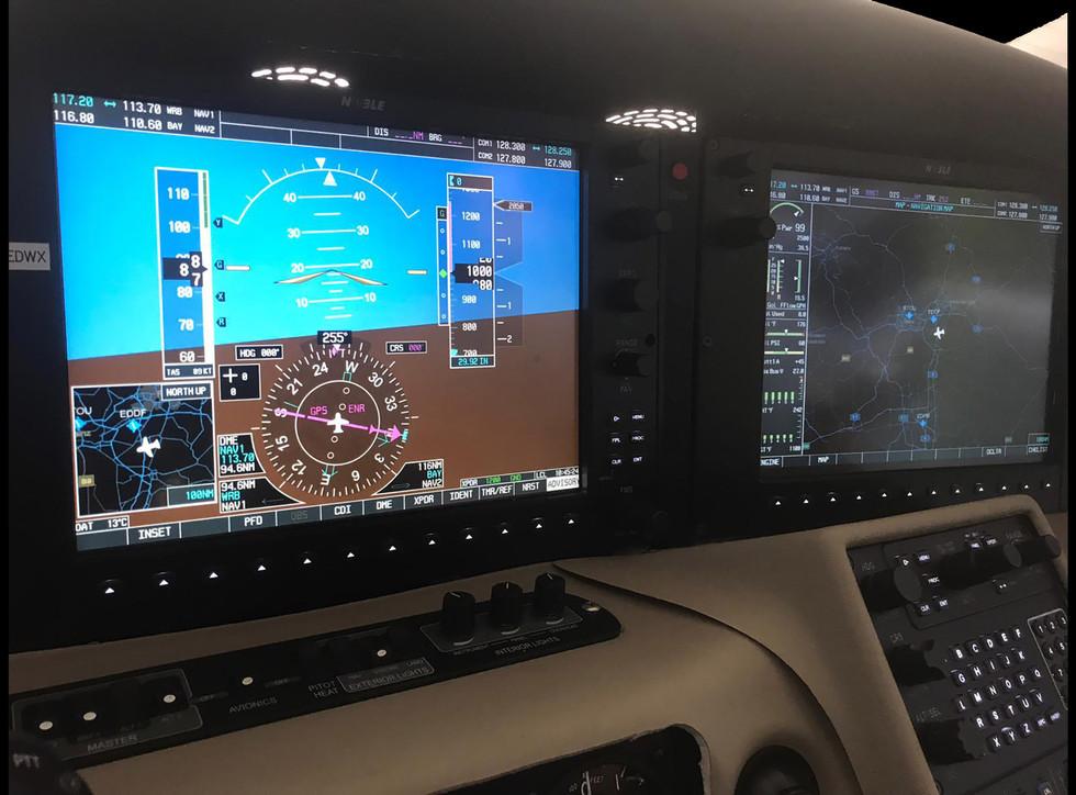 cockpit_wide.jpg