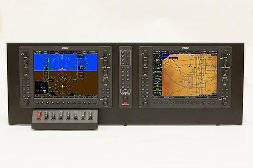 NFS G1000